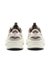 Puma - RS-X UNISEX - Sneakers laag - rosewater-glacier gray - 4