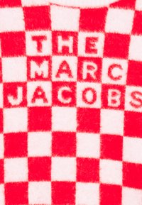 The Marc Jacobs - Svetr - red/pink - 2