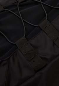 Carhartt WIP - DELTA  - Rucksack - black - 4