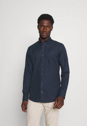 JPRBLAPERFECT TWIST  - Košile - navy blazer