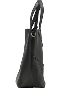usha - Handbag - schwarz - 3