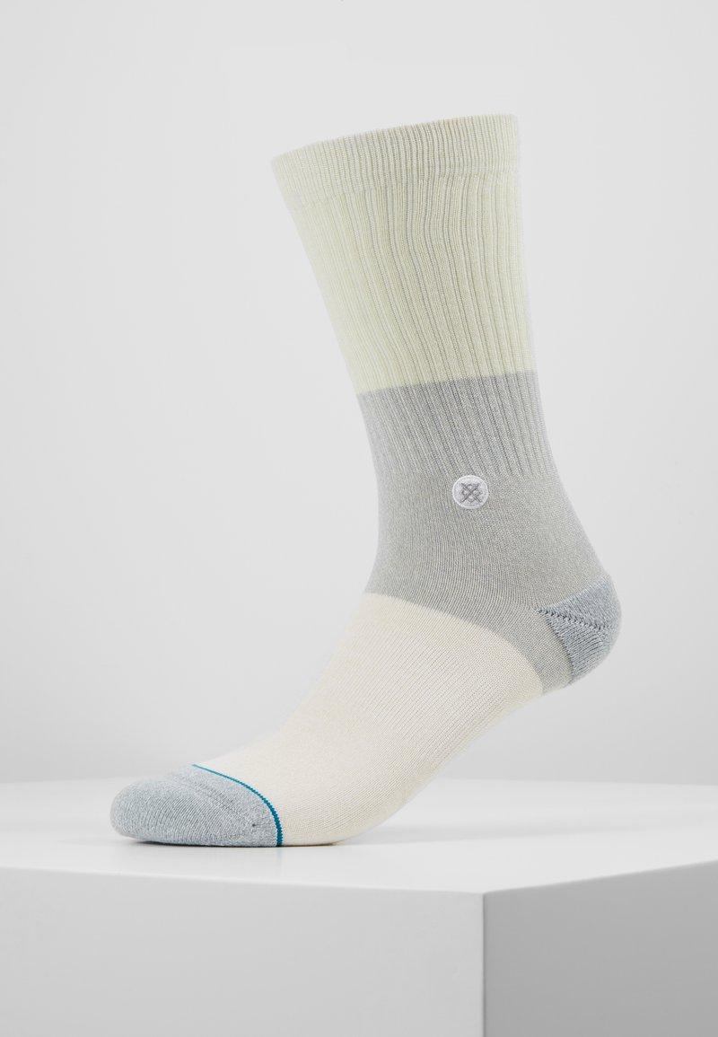 Stance - NEAPOLITAN - Socken - mint
