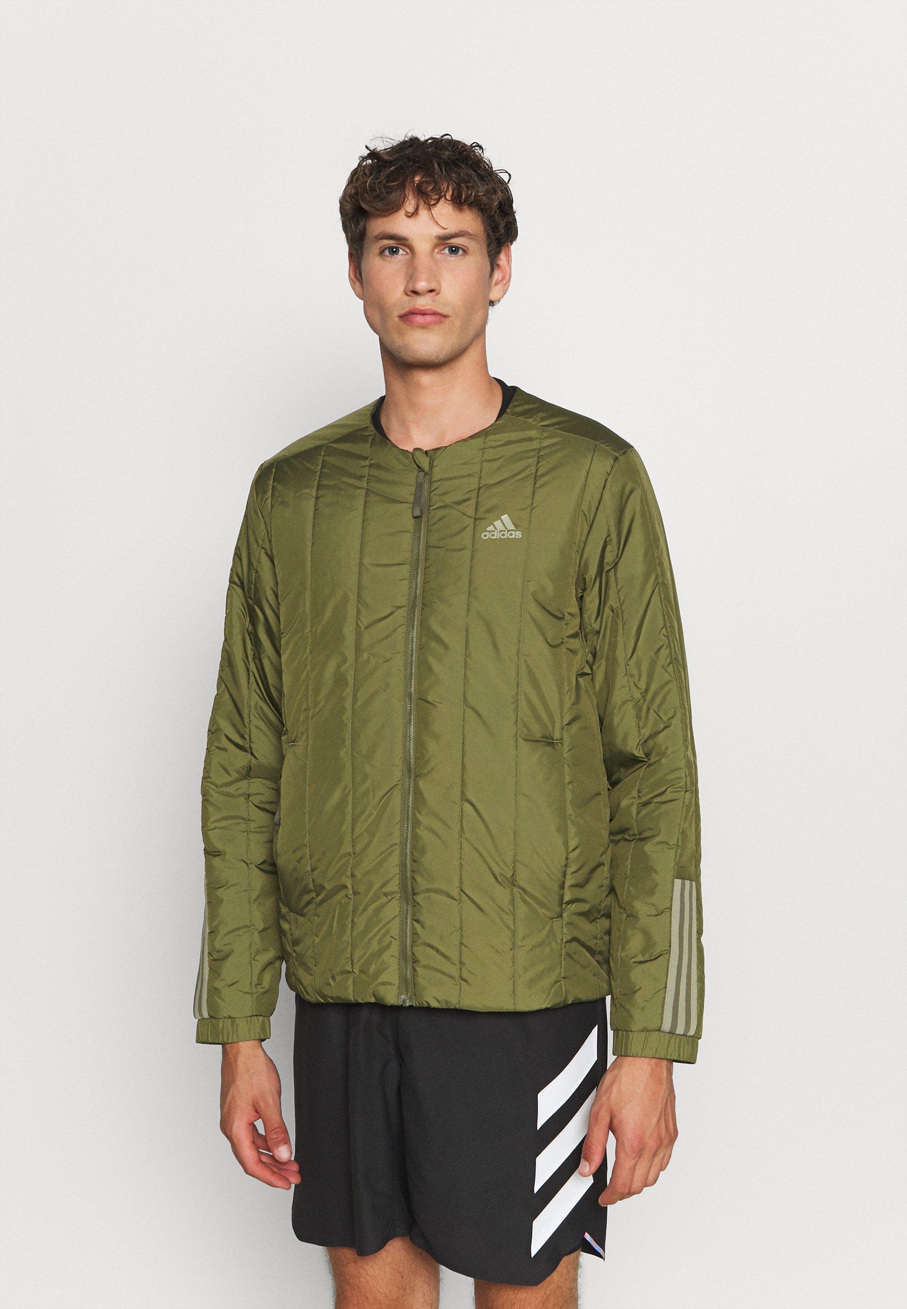 Men ITAVIC LITE  - Outdoor jacket