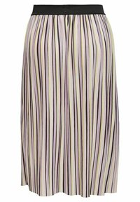 ONLY - A-line skirt - orchid bloom - 5
