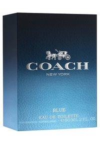 Coach Fragrances - BLUE EAU DE TOILETTE - Eau de Toilette - - - 2