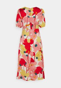 Progetto Quid - TULIPANO - Day dress - multi-coloured - 1