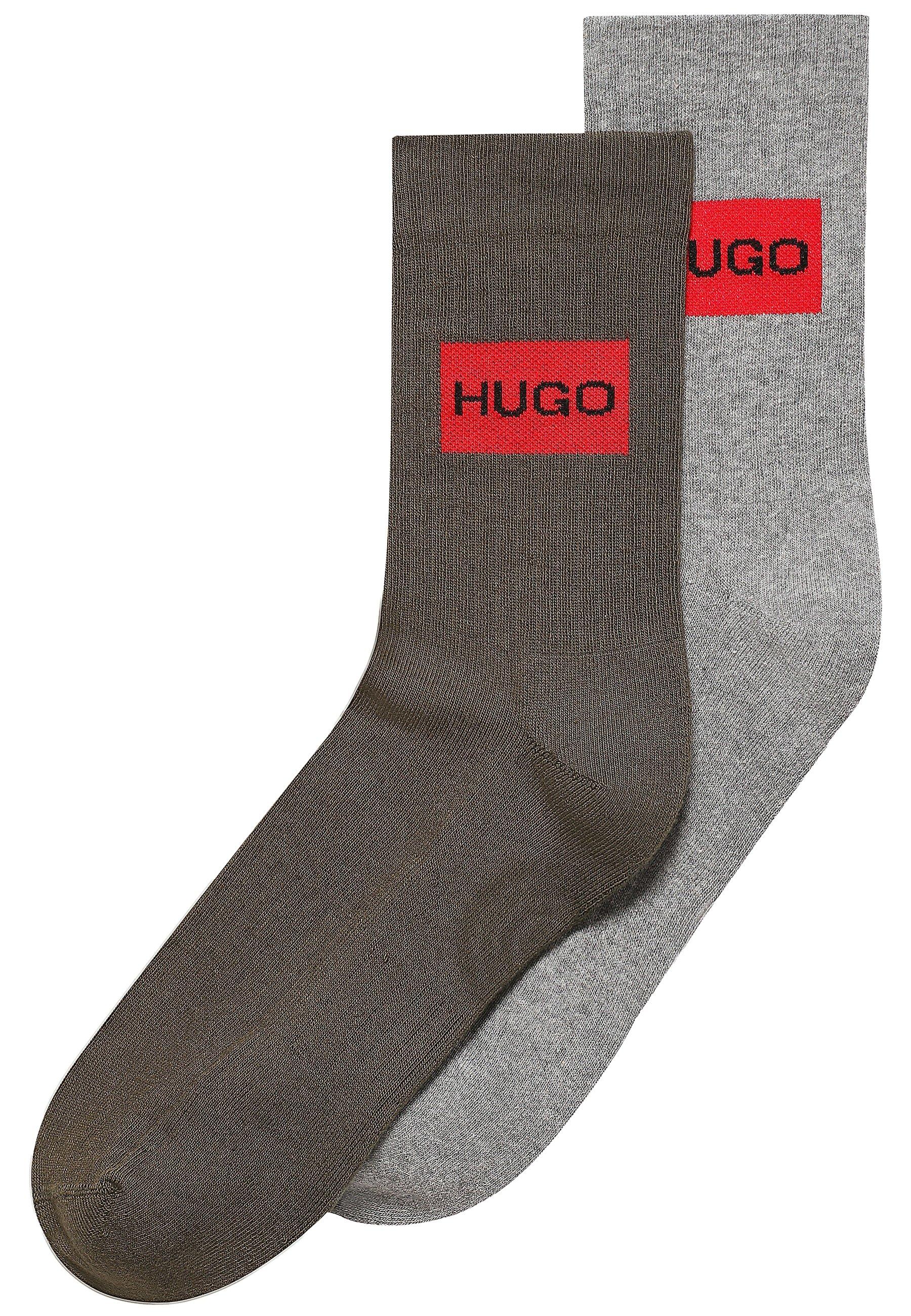 Men 2PACK - Socks