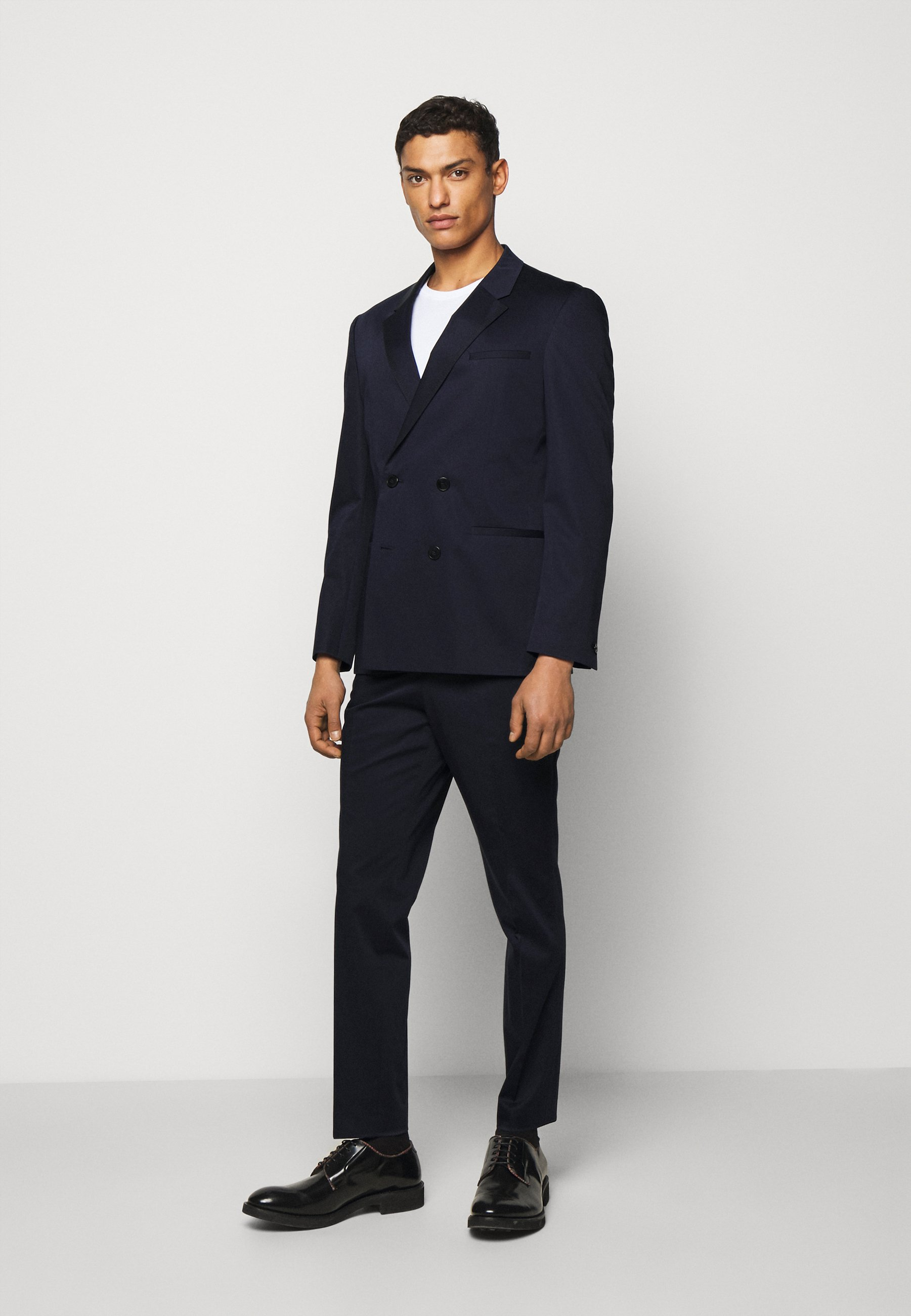 Men HERMAN GERMAN - Suit