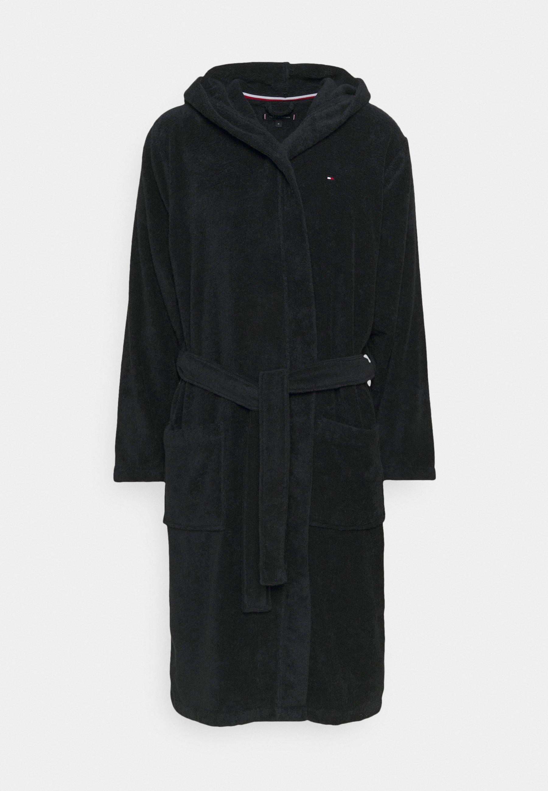 Men ORIGINAL TOWELLING ROBE - Dressing gown