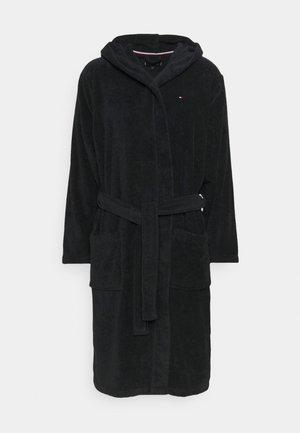 ORIGINAL TOWELLING ROBE - Dressing gown - desert sky