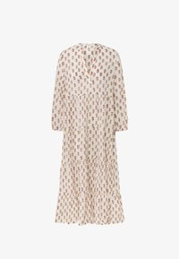 OYSHO - Day dress - white - 5