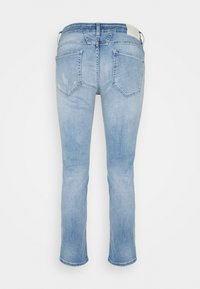 CLOSED - STARLET - Jeans Skinny Fit - mid blue - 6