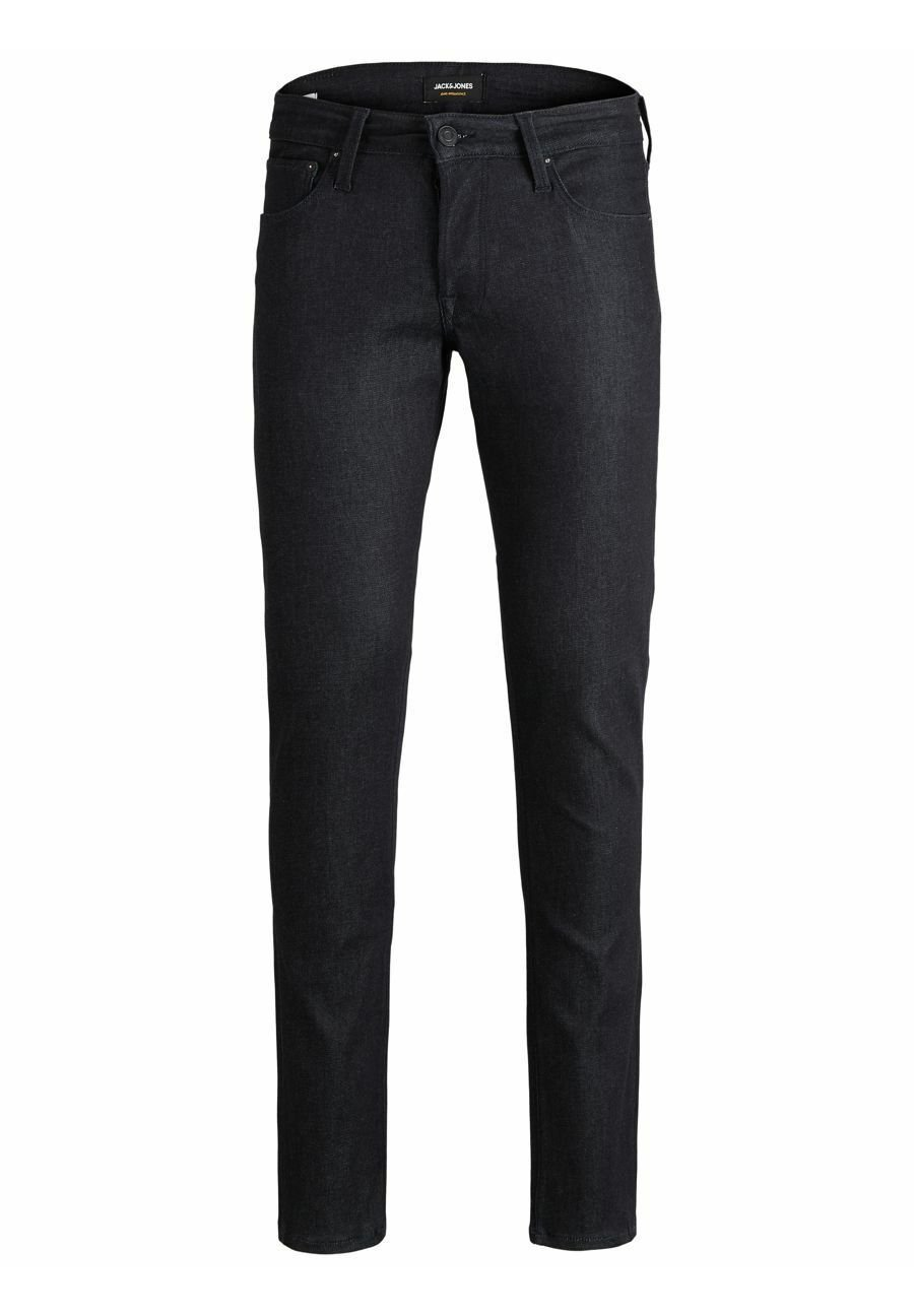 Uomo ORIGINAL - Jeans Skinny Fit