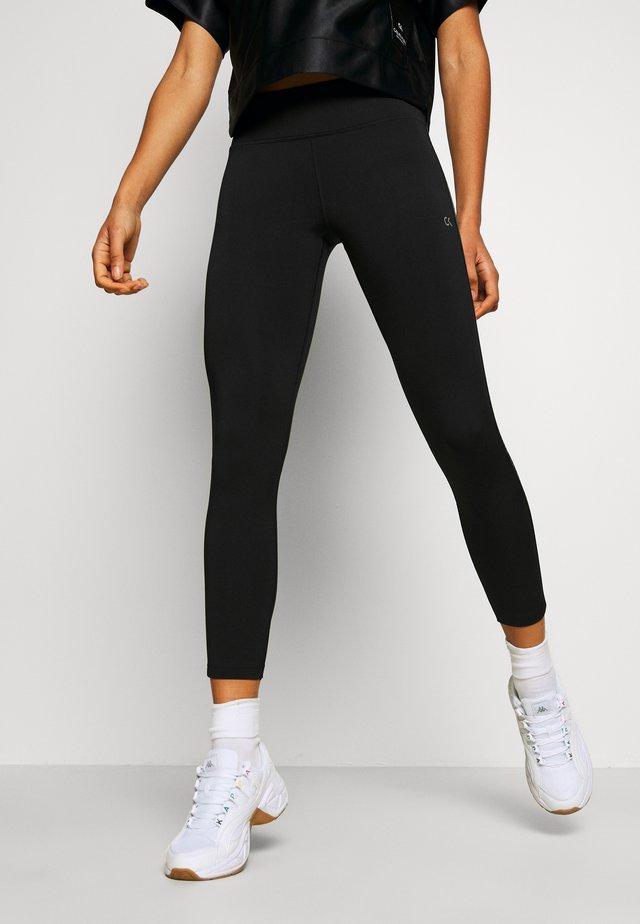 FULL LENGTH - Legging - black