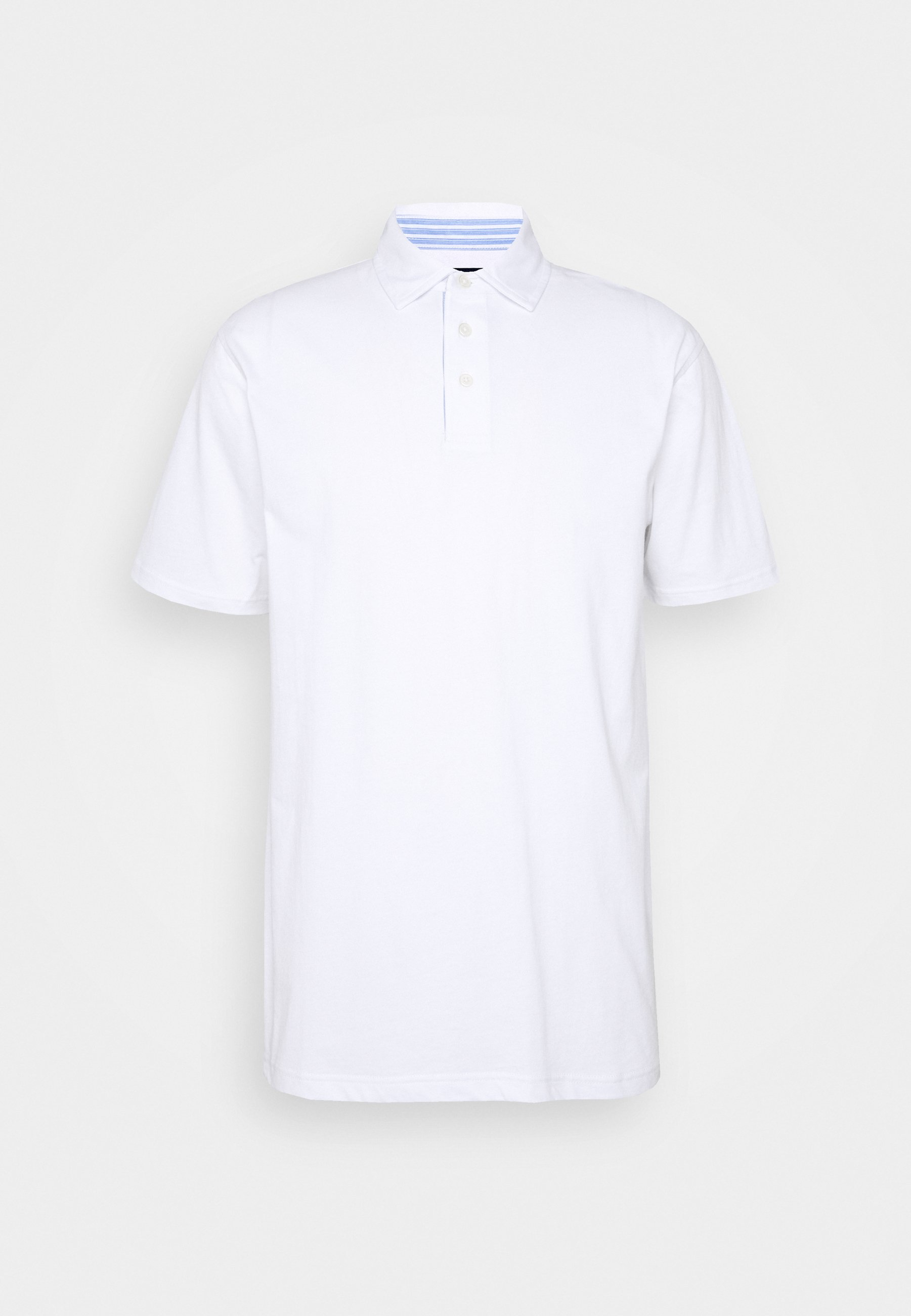 Hackett London Poloshirt - Navy