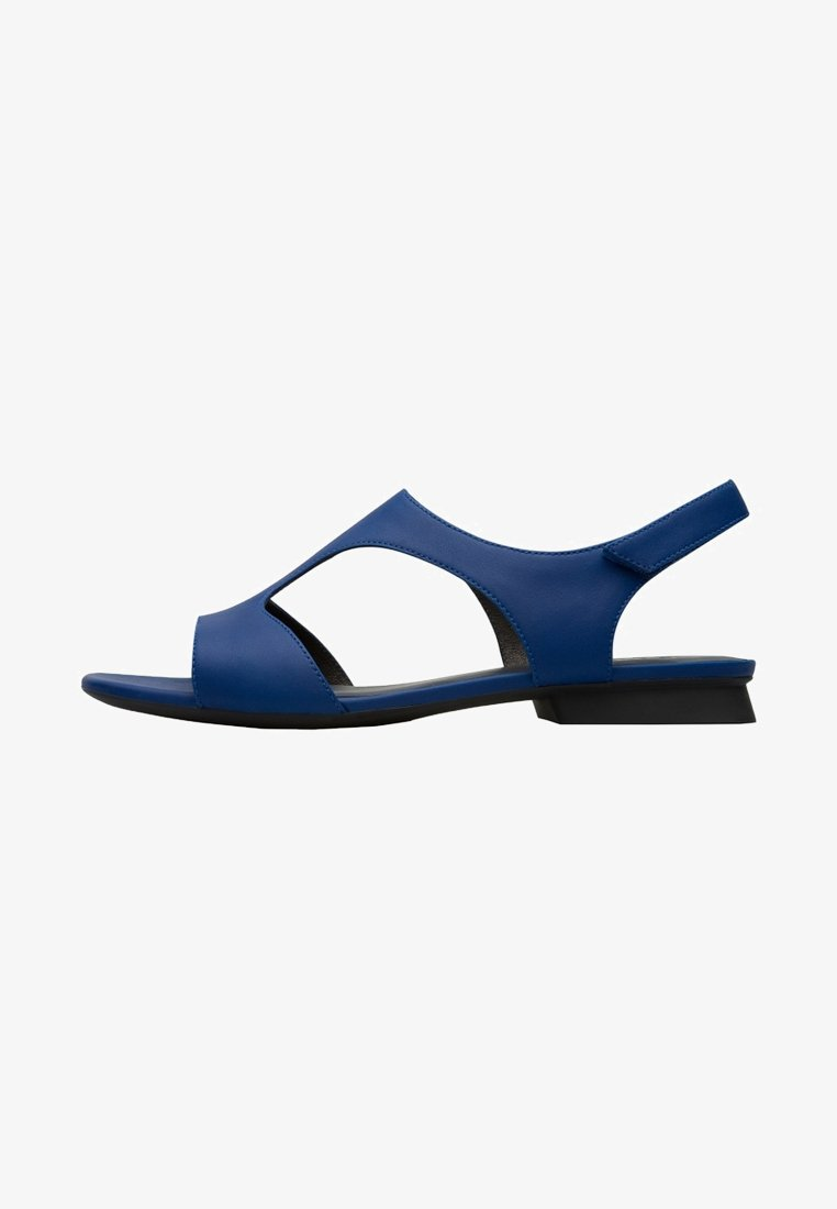 Camper - Sandalias - blue