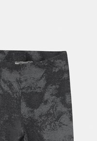 Cars Jeans - KIDS ZUMA - Leggings - Trousers - black - 2