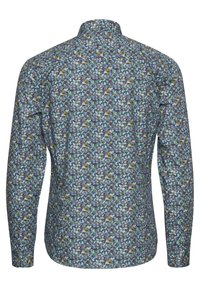 Tailored Originals - TORAERS - Camisa - insignia b - 6