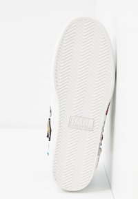 KARL LAGERFELD - SKOOL PATCH  - Sneakers - white - 6