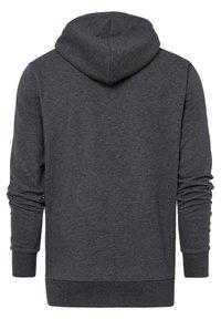 FC Bayern München - CLASSIC  - Zip-up sweatshirt - anthrazit - 1