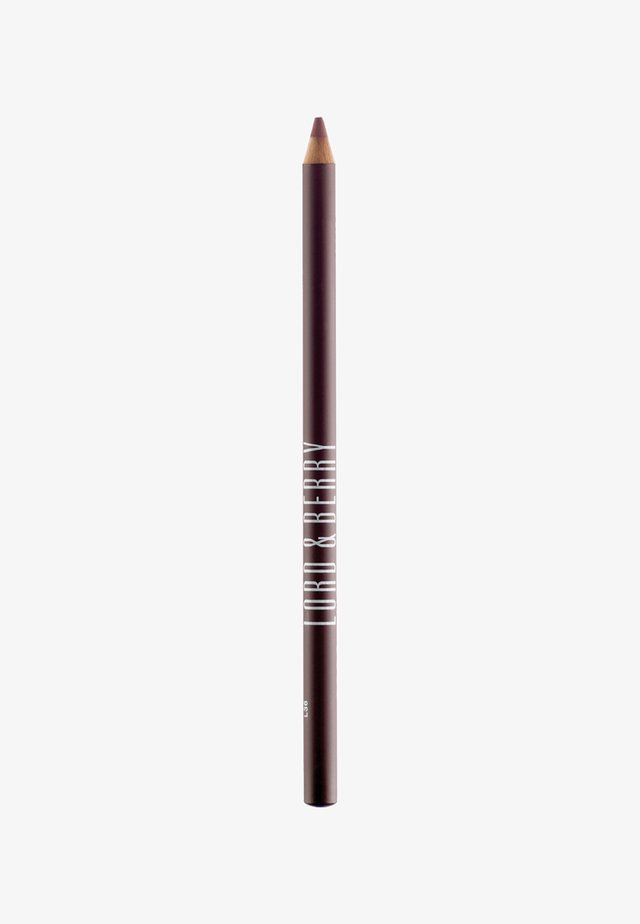 ULTIMATE LIP LINER - Lipliner - 3035 nude