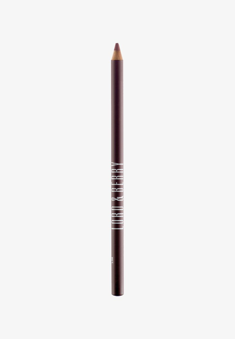 Lord & Berry - ULTIMATE LIP LINER - Lip liner - 3035 nude