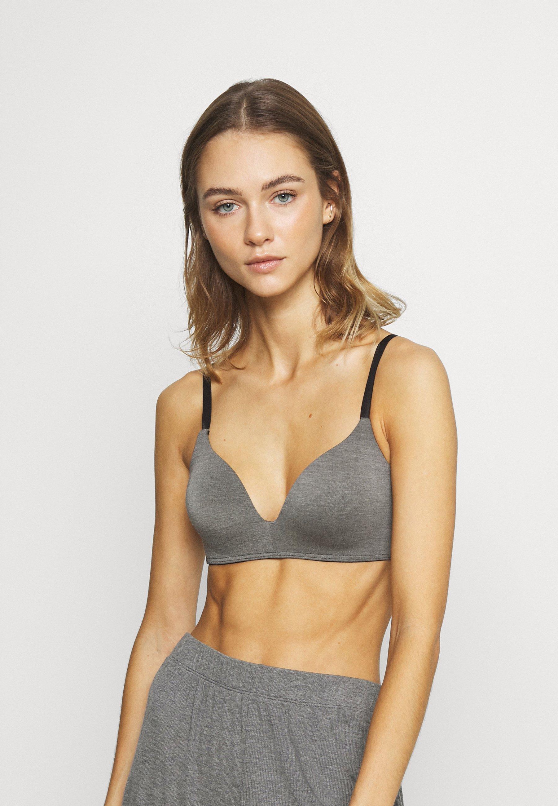 Women WOW EMBRACE - T-shirt bra
