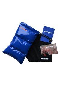 Icon Sport - STORM - Sportbril - black/blue - 3