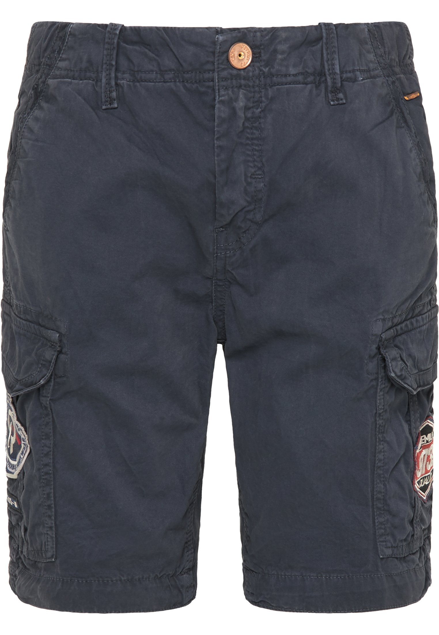 Niño Pantalones cargo