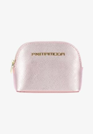 ZAVENA - Kosmetická taška - różowy