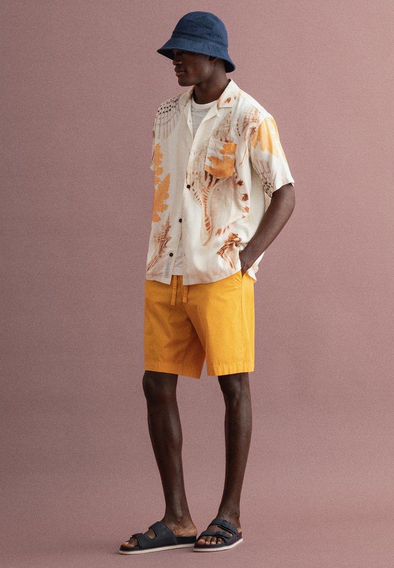 GANT - Košile - multicolor