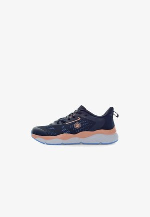 CORY - Trainers - navy blue