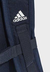 adidas Performance - Backpack - blue - 4