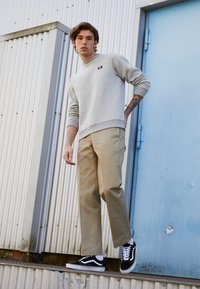 Dickies - ORIGINAL 874® WORK PANT - Broek - beige - 4