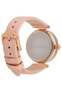 Just Cavalli - JUST FLORENCE - Watch - rosa - 2