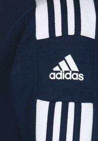 adidas Performance - Felpa - blau - 2