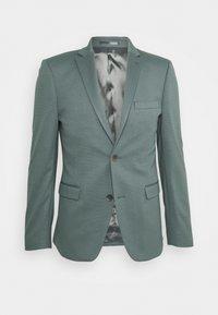 Esprit Collection - Kostym - green - 2