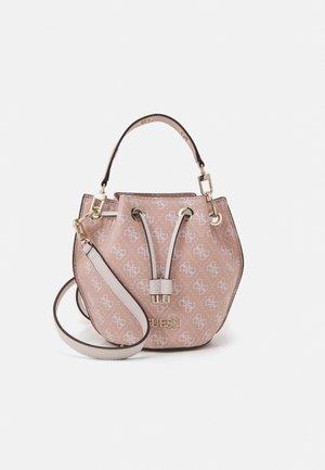 WASHINGTON  - Handbag - rose