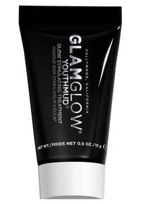 Glamglow - INSTANT CELEBRITY SKIN MASKING SET - Skincare set - - - 2