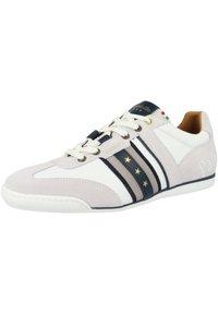 Pantofola d'Oro - Sneakers laag - bright white - 2
