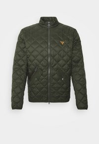 Barbour Beacon - BEACON CHELSEA - Light jacket - sage - 0