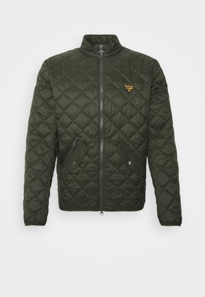 BEACON CHELSEA - Light jacket - sage