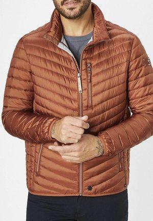 WALKER  - Light jacket - orange