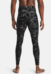 Under Armour - Leggings - black - 1