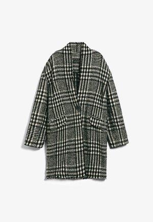 JANY  - Short coat - schwarz