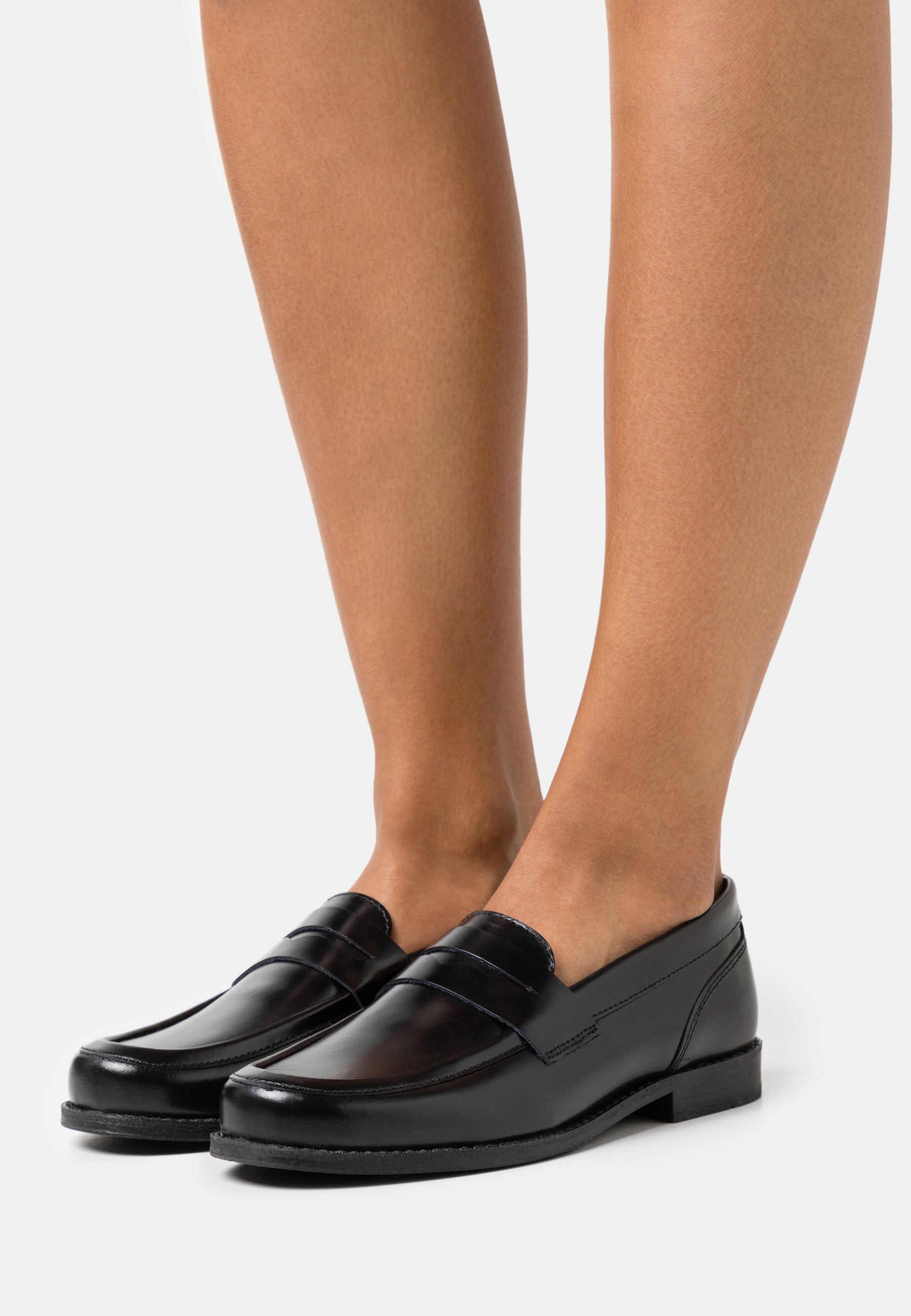 Donna GINZA LOAFER - Scarpe senza lacci