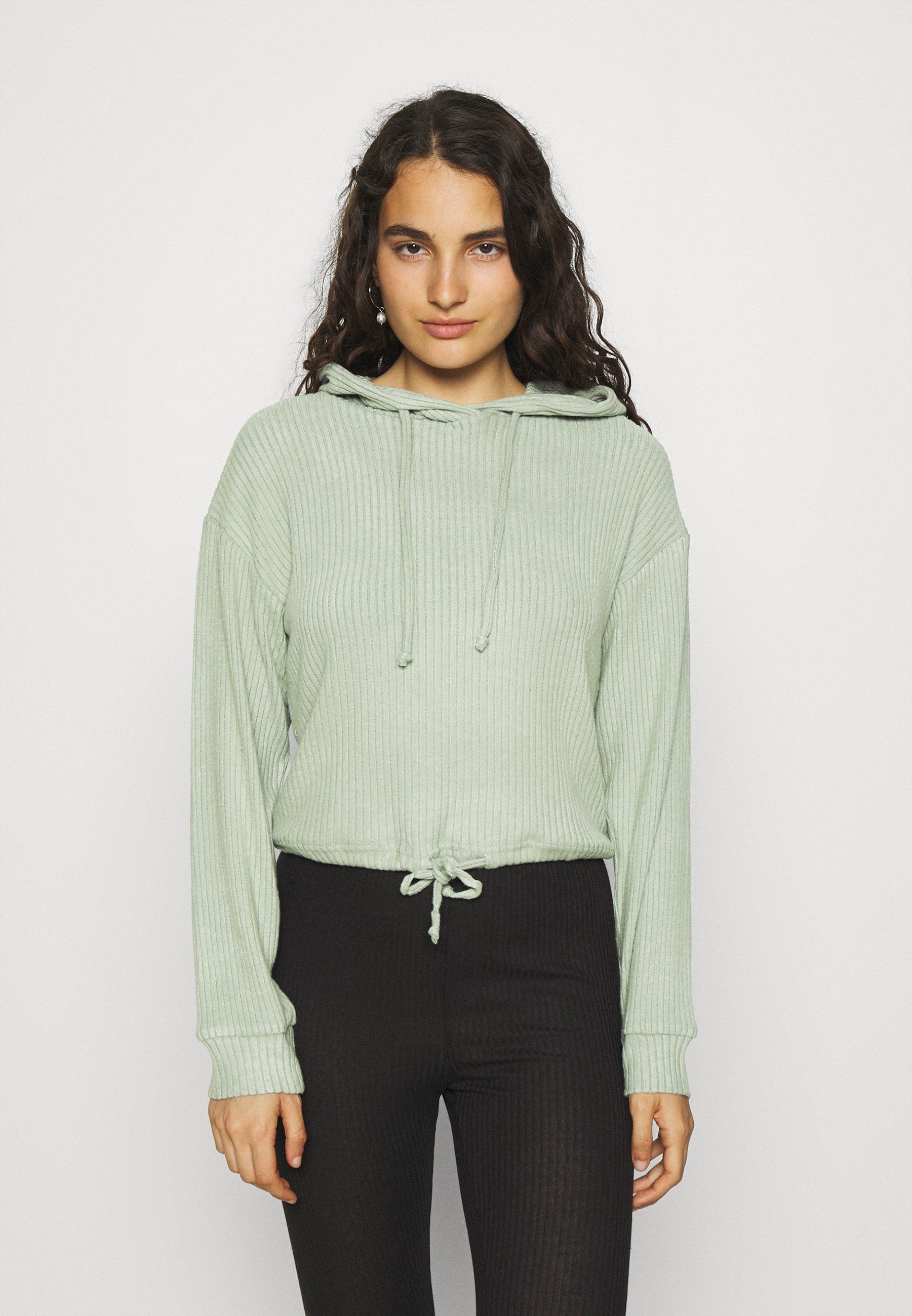 Women STINA HOODIE - Pyjama top