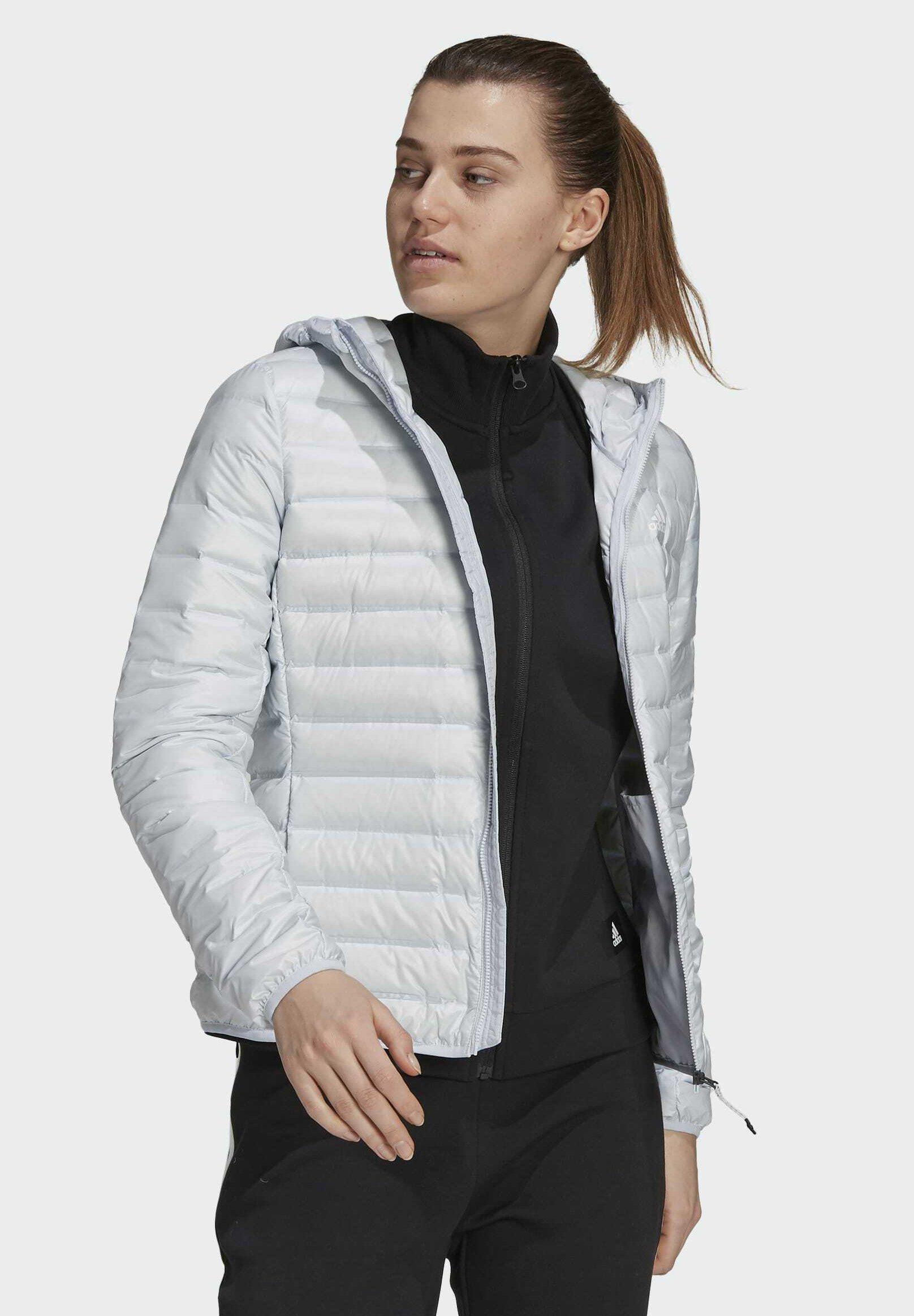 Women VARILITE - Down jacket