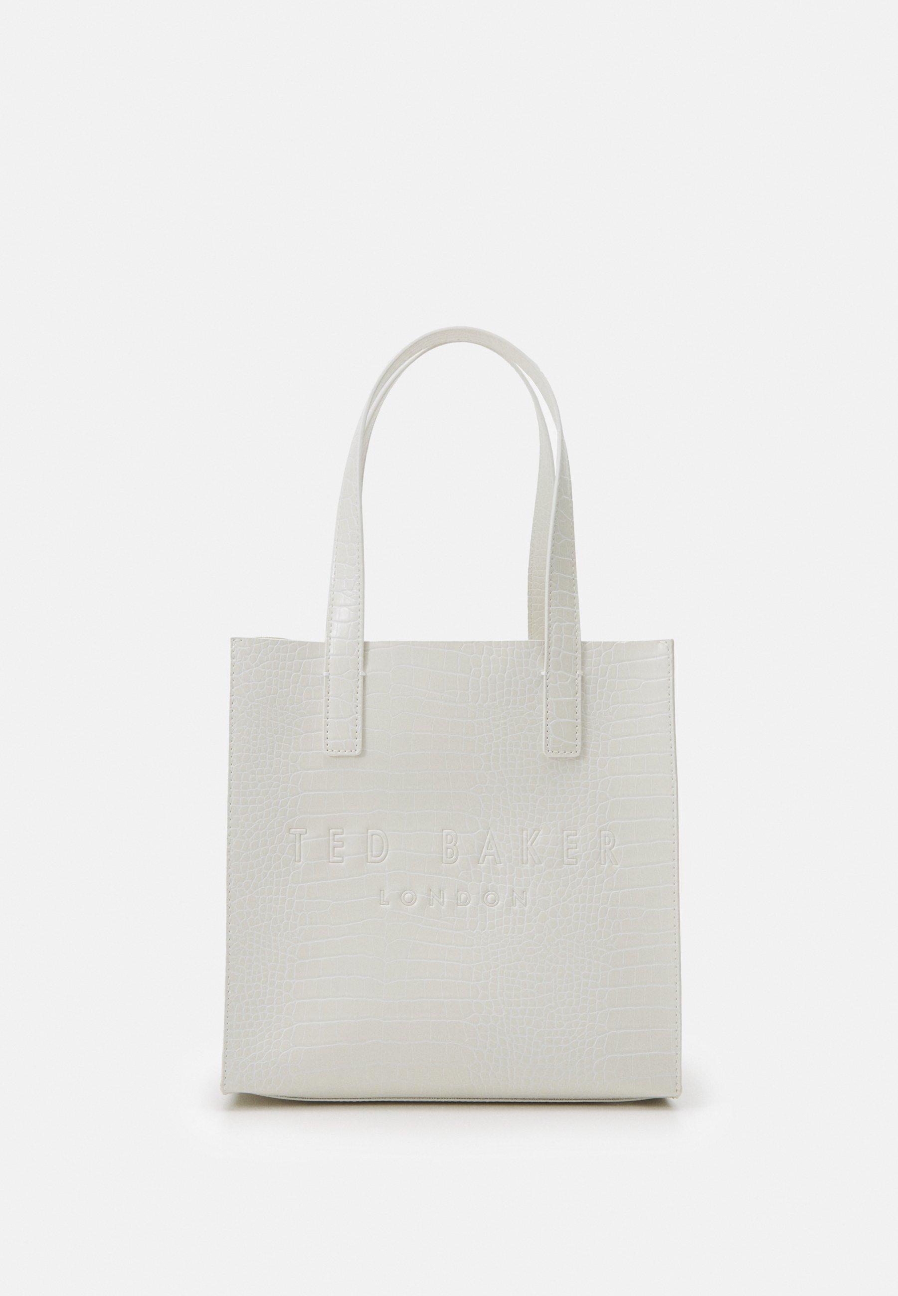 Women REPTCON - Handbag