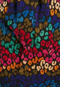 Never Fully Dressed Tall - LEOPARD JASPRE SKIRT - Pencil skirt - multi-coloured - 2